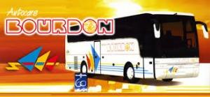 Bourdon Autocars