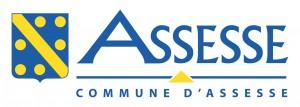 CRUPET-AC-Assesse-logo