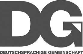 Duitstalige gemeenschap