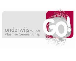 GO! Vlaanderen