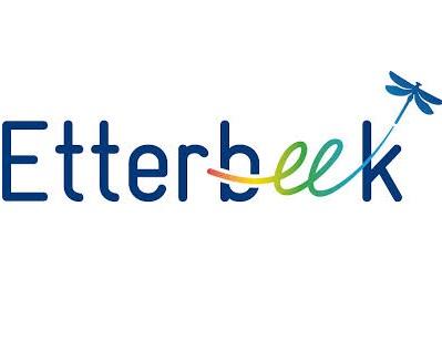 Gemeente Etterbeek