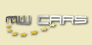 MW Cars