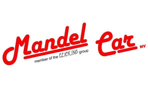 Mandel Car Toerisme