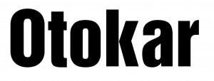 Otokar Logo 2013