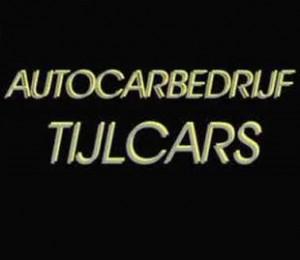Tijlcars