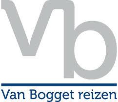Van Bogget