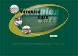 Veronica Cars
